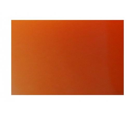 MAYHEMS Pastel Gigabyte Orange - 1000ml