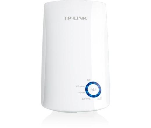 NET TP-LINK TL-WA850RE 300M Wireless Range Extender