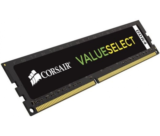 DDR3 4GB 1600MHz Corsair Value CL11