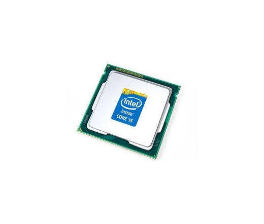 CPU INTEL Core i5-4430S 2,7GHz 6MB LGA1150 TRAY