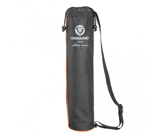 VANGUARD Alta bag 50  állvány táska