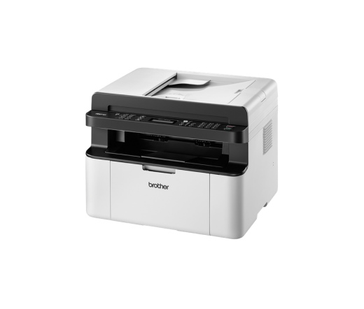 Brother MFC-1910W MFP FAX