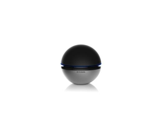 NET D-LINK DWA-192 Wireless USB 3.0 Adapter