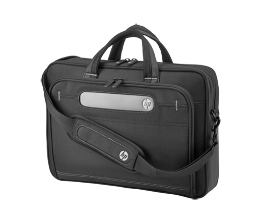 """HP Business Case 15,6"""" H5M92AA"""