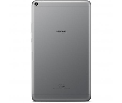 """TABLET HUAWEI MediaPad T3 8"""" Szürke 16GB WiFi"""