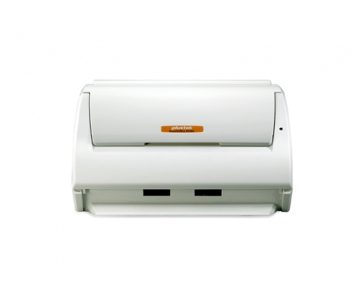 SCANNER PLUSTEK SmartOffice PS283