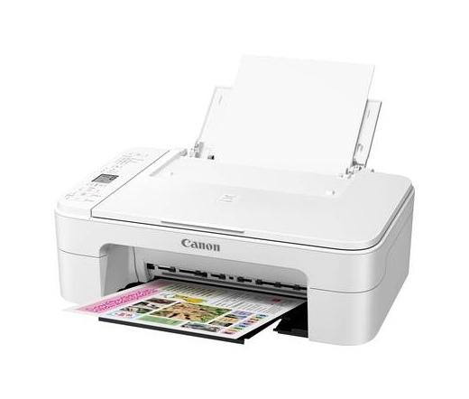 Printer Canon Pixma TS3151 MFP