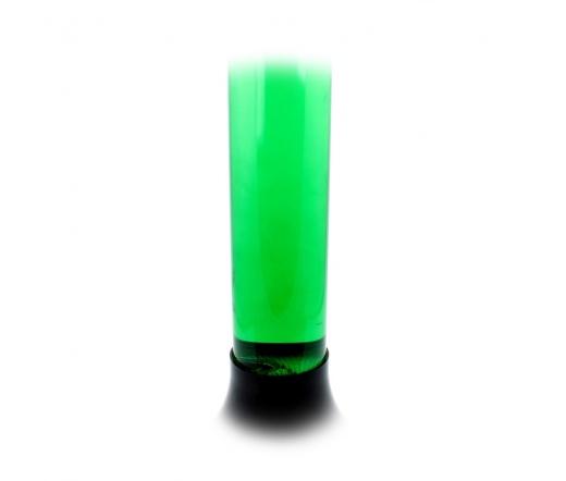 MAYHEMS X1 UV Green - 1000ml