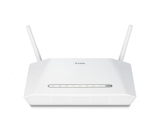NET D-LINK DAP-1320 Wireless Range Extender
