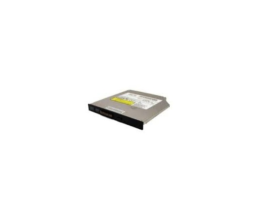 OPT SUPERMICRO Peripheral DVM-TEAC-DVD-SBT2 Black