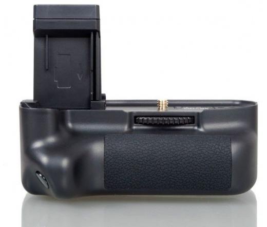 PHOTTIX akkumulátor tartó markolat BG-1100D/1200D