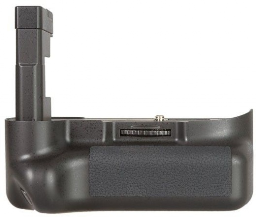 PHOTTIX akkumulátor tartó markolat D5100/D5200/D5300