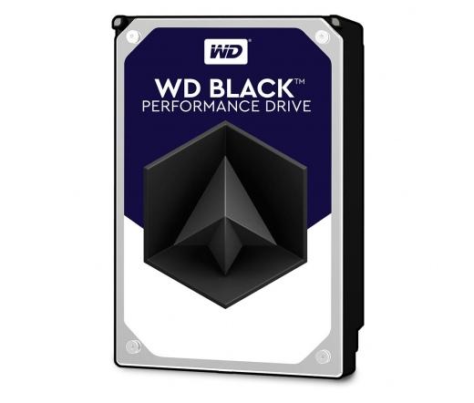 HDD WD 500GB 7200RPM 64MB CACHE SATA-III Caviar Black WD5003AZEX