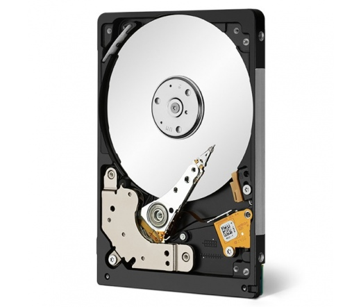 HDD NOTEBOOK SEAGATE Mobile 1TB 5400rpm SATA-III 128MB