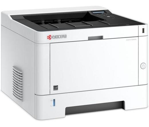 Kyocera P2040DN Ecosys A4 duplex lézernyomtató