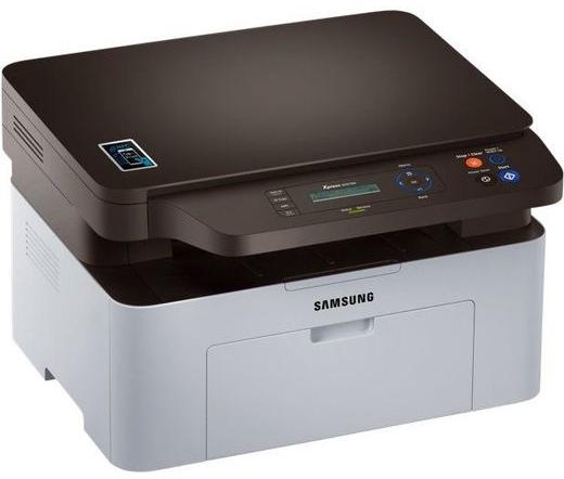 Printer Samsung SL-M2070W MFP Express