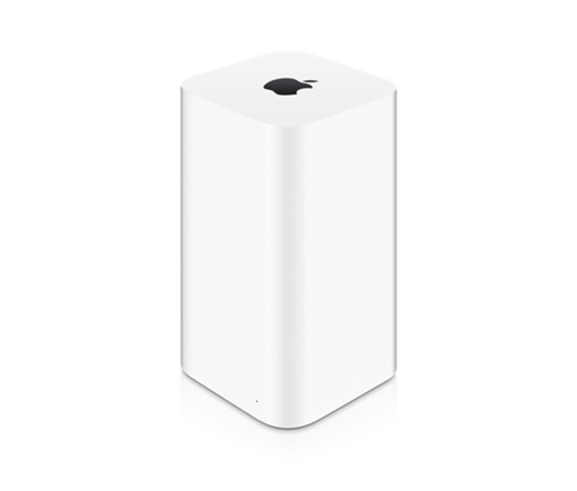 verified apple airport extreme base station 2013 requests are