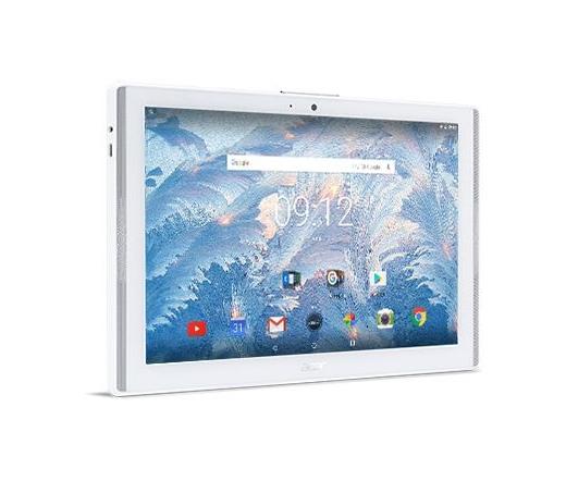 """TABLET ACER Iconia B3-A40FHD-K52Y 10"""" 32GB Fehér"""