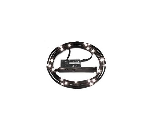 NZXT CB-LED20-WT 24x Fehér LED Sleeve - 2m
