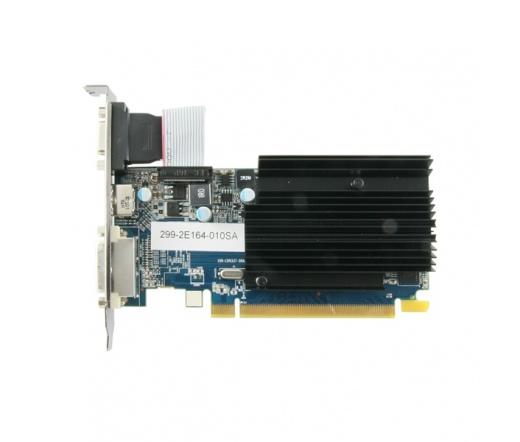 VGA SAPPHIRE PCIE HD6450 1024MB DDR3 64bit, Bulk