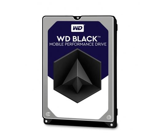 """NOTEBOOK WD 1TB SATA-III 2,5"""" 9.5mm"""