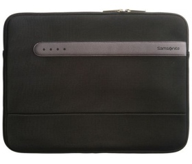 09872585766c Samsonite Colorshield Laptop Sleeve 15.6