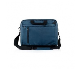 30f86c9ffbd9 3A Hardver Bolt & Szerviz - Notebook táska