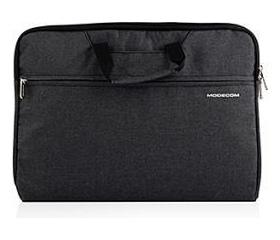 c0a1d4cbeeea Webshop @ DA Prompt Solutions - Notebook táska
