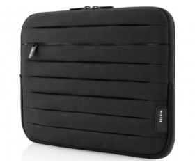 BELKIN Case SLEEVE PLEATED 13.3