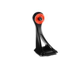 Peak Design BINO adapter