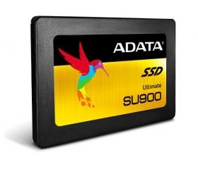 Adata Ultimate SU900 2,5