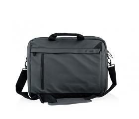 Hoopla Computer előrendelés - Notebook táska c96a9387c1