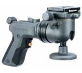 Vanguard ALTA GH-300T pisztolymarkolatos gömbfej