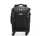 Vanguard Veo Select 55BT BK fotó/videó táska