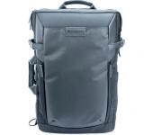 Vanguard Veo Select 49 BK fotó/videó táska