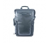Vanguard Veo Select 45M BK fotó/videó táska