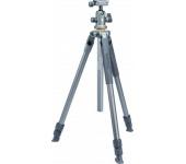 Vanguard Alta Pro 2 263AB 100