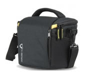 Vanguard VK 22BK fotó/videó táska fekete